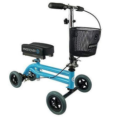 Mobility Devices | Pediatric Rollator
