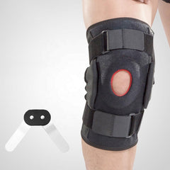 Medtherapies Hinged Knee Brace