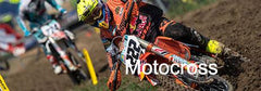 Motocross Knee Braces | Knee Shop.com | ACL Knee Braces