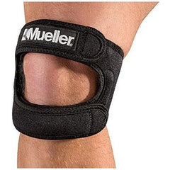 Knee Braces for Patella Tracking