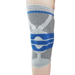 Elastic Knee Braces | Knee Shop.com | Slip on Elastic Knee Supports