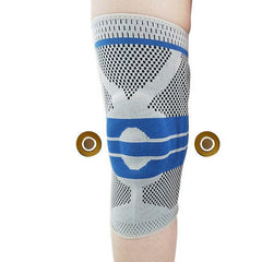 Medtherapies Elastic Knee Brace w/Niio Technology