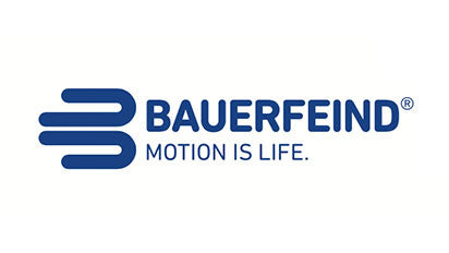 Bauerfeind Knee Braces