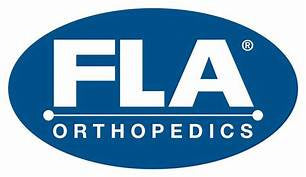 FLA Orthopedics Knee Braces