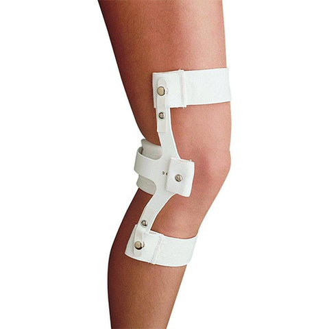 Swedish Knee Cage by TruLife