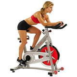 Sunny Health & Fitness Spin Bike SF-B901