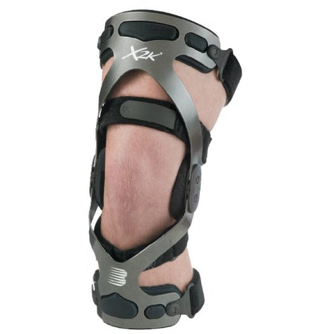 Breg X2K ACL Ligament Knee Brace