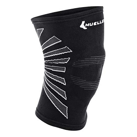 Mueller Omniforce Knee Support K-300