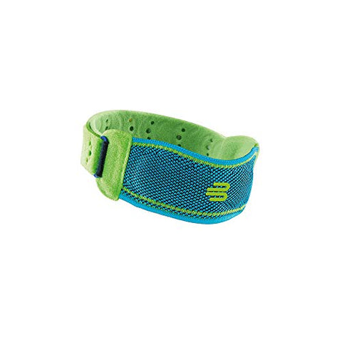 Bauerfeind Patella Tendon Knee Strap