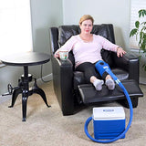 Polar Products Active Ice® 3.0 Knee & Joint Pad Cold Therapy System