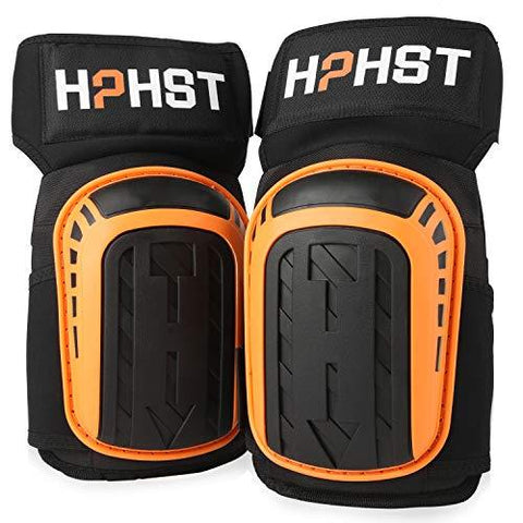 HPHST Professional Knee Pad for Work Gardening - Knee Shop.com