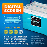 Cold Therapy Machine — Cryotherapy Freeze Kit System