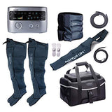 Dr. Life Recovery Compression System Full Package
