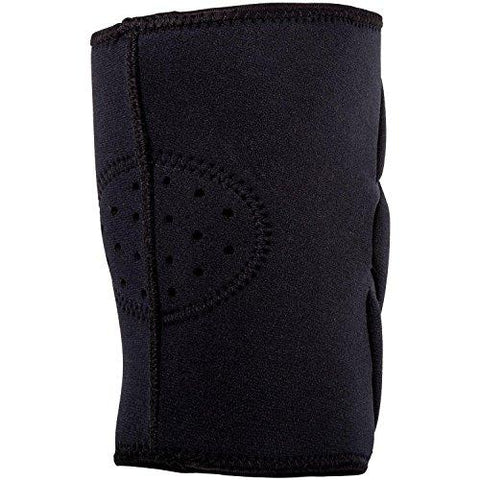 Venum Kontact Gel Knee Pads Kontact Gel Knee Pad - Knee Shop.com