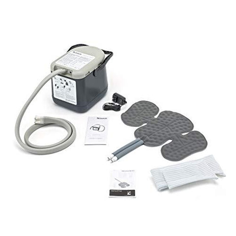 Ossur Cold Rush Compact Therapy Machine System