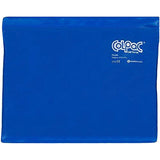 Chattanooga ColPac - Reusable Gel Ice Pack