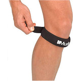 Mueller Jumpers Knee Patella Strap
