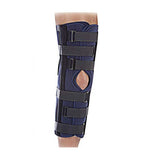 Hely Weber Three Panel Knee Immobilizer #215