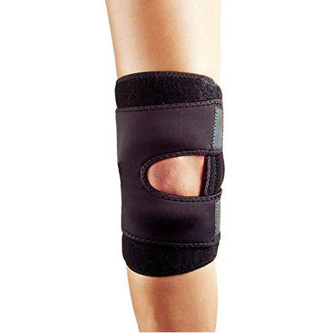 Hely and Weber Shields Kuhl Shields Knee Brace