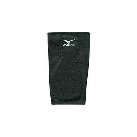 MizunoUSA Authentic Sports Shop Baseball/Softball Slider Kneepad