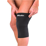 Mueller Knee Sleeve Closed Patella