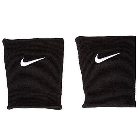 Nike Essentials Low Profile Volleyball Knee Pad - Knee Shop.com