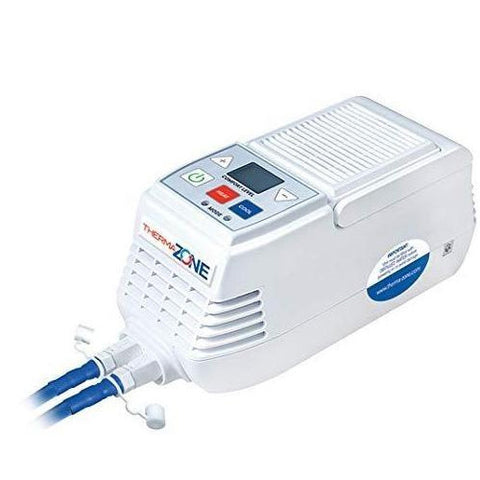 ThermaZone® Heating & Cooling Thermal Therapy Device