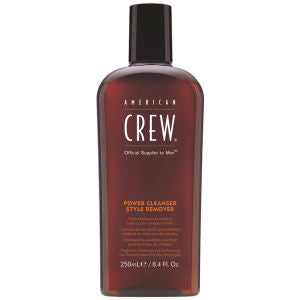 American Crew Power Cleanser Shampoo 33.80z/1000ml