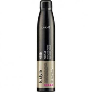 Lakme Hard Xtreme Hold Spray 300ml