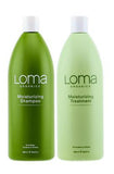 Loma Moisturizing Duo, 32oz