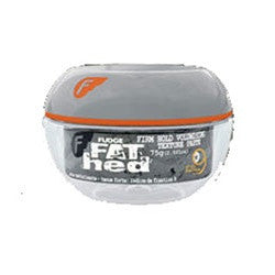 Fat Head Hair Products 76