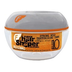 Fudge Shaper 2.5oz