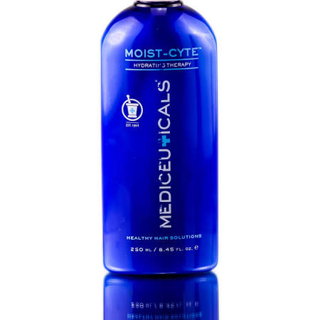 Therapro Moist-Cyte Hydrating Therapy 8.45oz / 32oz