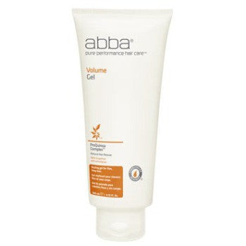 ABBA Finish Gel 6.76 oz