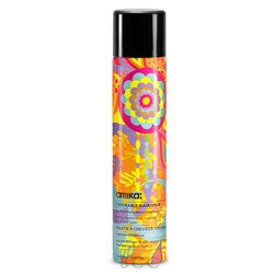Amika Touchable Hairspray 10oz