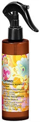 Amika Bombshell Blowout Spray 8oz