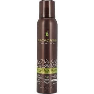 Macadamia Professional, Anti-Humidity Finishing Spray 5oz