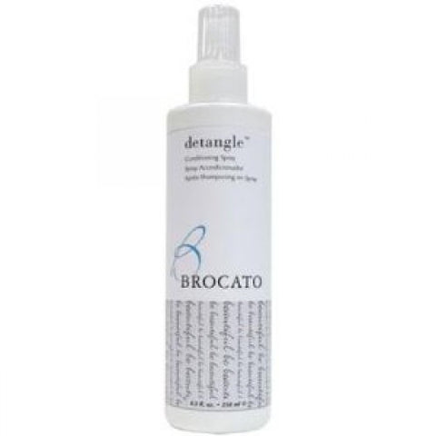 Brocato - Detangle Conditioning Spray 8.5oz