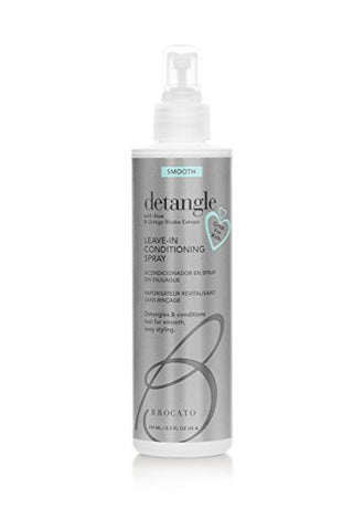 Brocato Detangling Spray 8oz