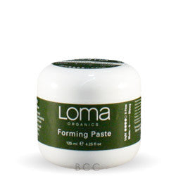 Loma Forming Paste 4.25oz