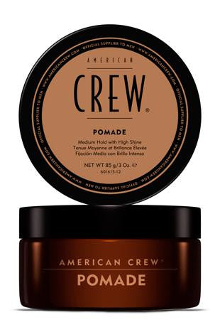 American Crew Classic Pomade 3oz/85g