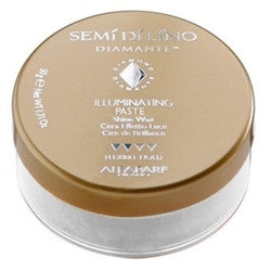 Semi Di Lino Diamante Illuminating Paste