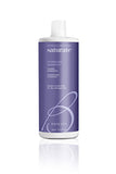Brocato Saturate Moisture Shampoo 32oz