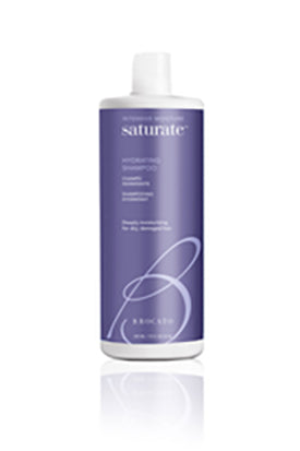 Brocato Saturate Moisture Shampoo 32oz ( January Offer )