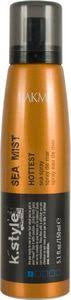 Lakme Sea Mist Sea Spray 150ml