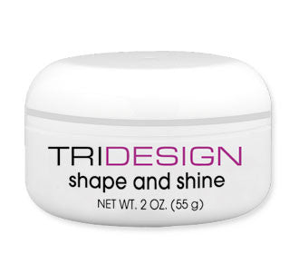 TRI Shape & Shine 2oz