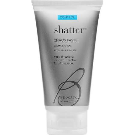 Brocato Shatter Chaos Paste 3.4oz Buy 2 get 1 FREE  ( Labor Day Sale )