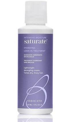 Brocato Saturation Leave-In 4oz
