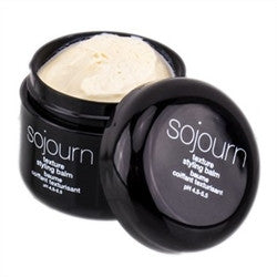 Sojourn Texture Styling Balm 2 oz