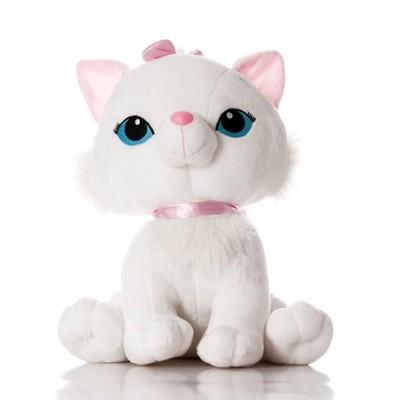 univers-peluche / peluche chat disney
